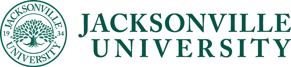 upload a logo!